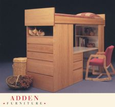 Captivating Adden Furniture Serves The Ever Changing Requirements Of Educational,  Military And Health Care Professionals With High Quality, Low Maintenance,  ...